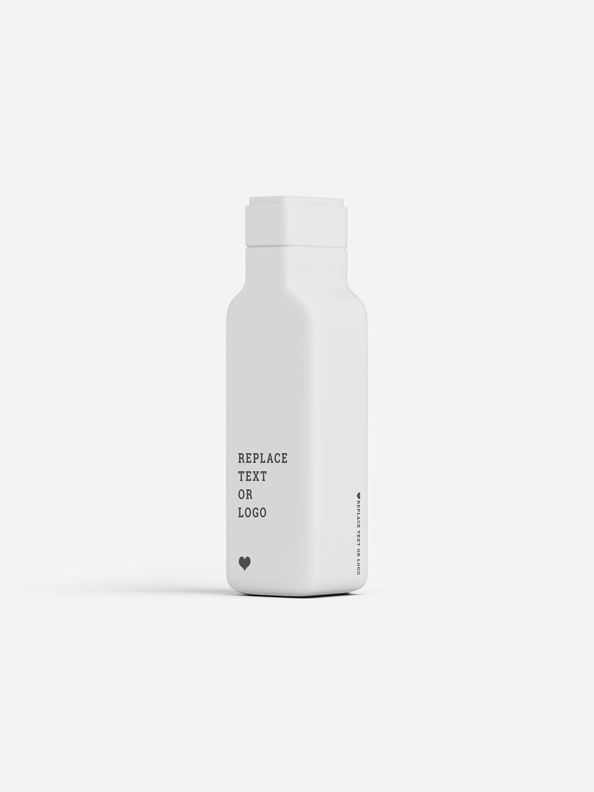 bottle-white.jpg