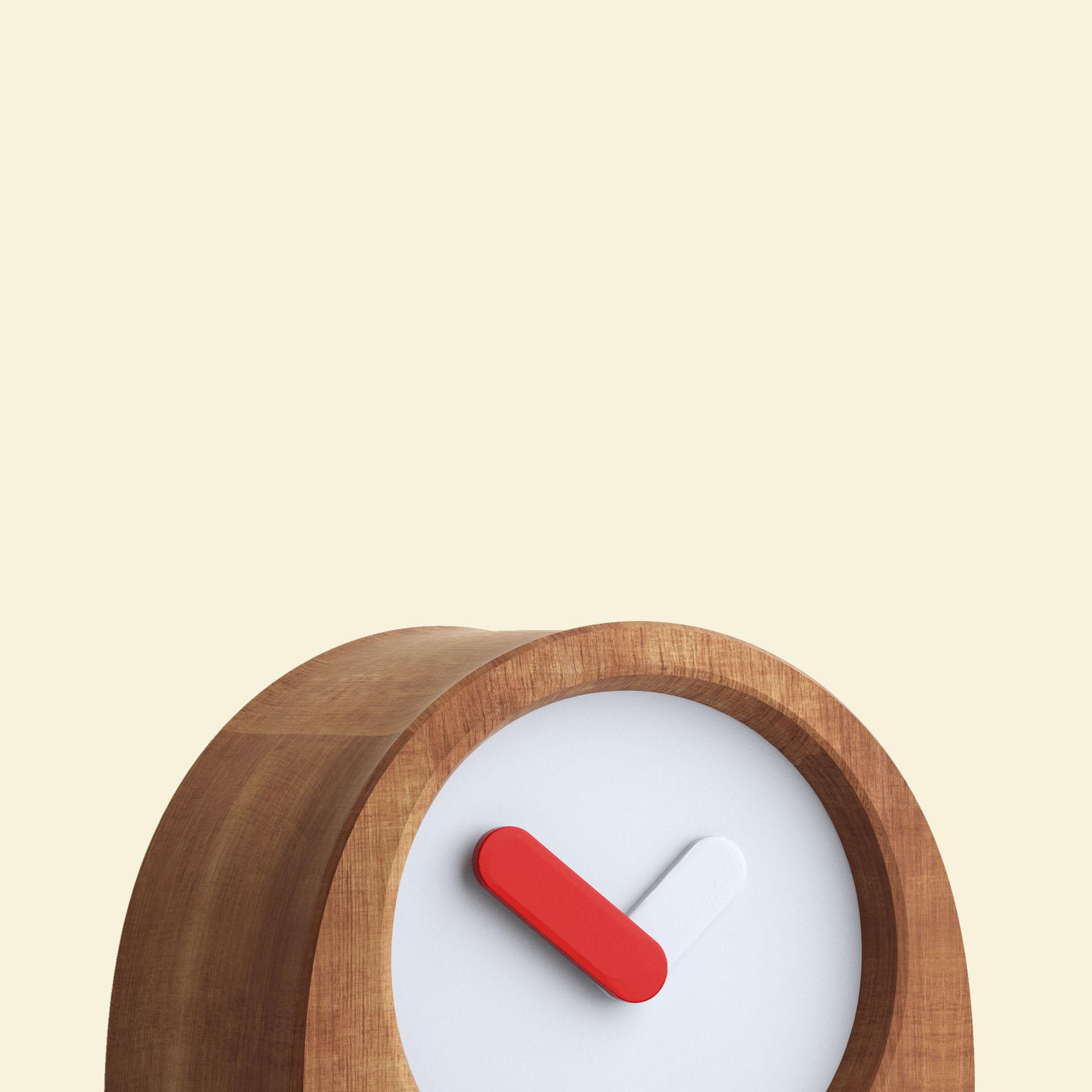 clock-big.jpg