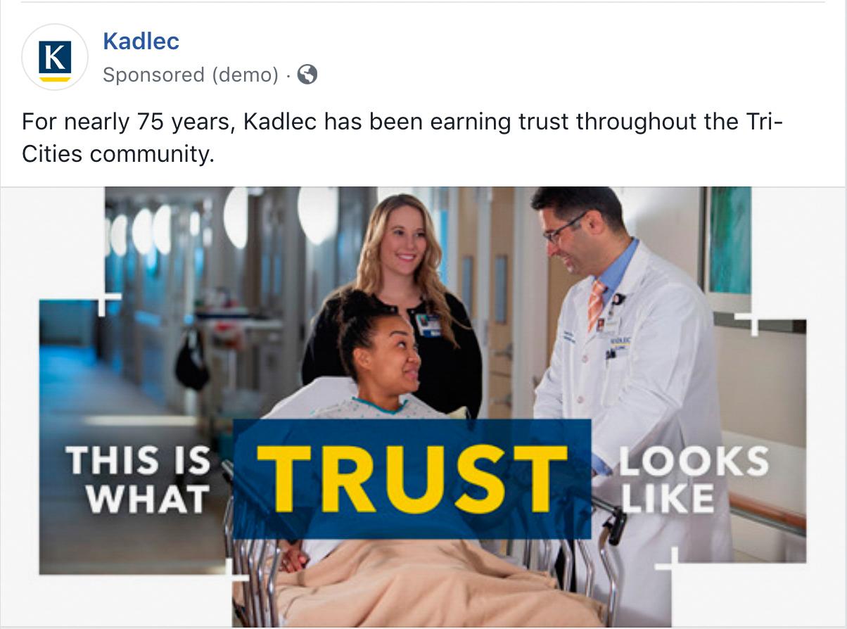 Kadlec Ad