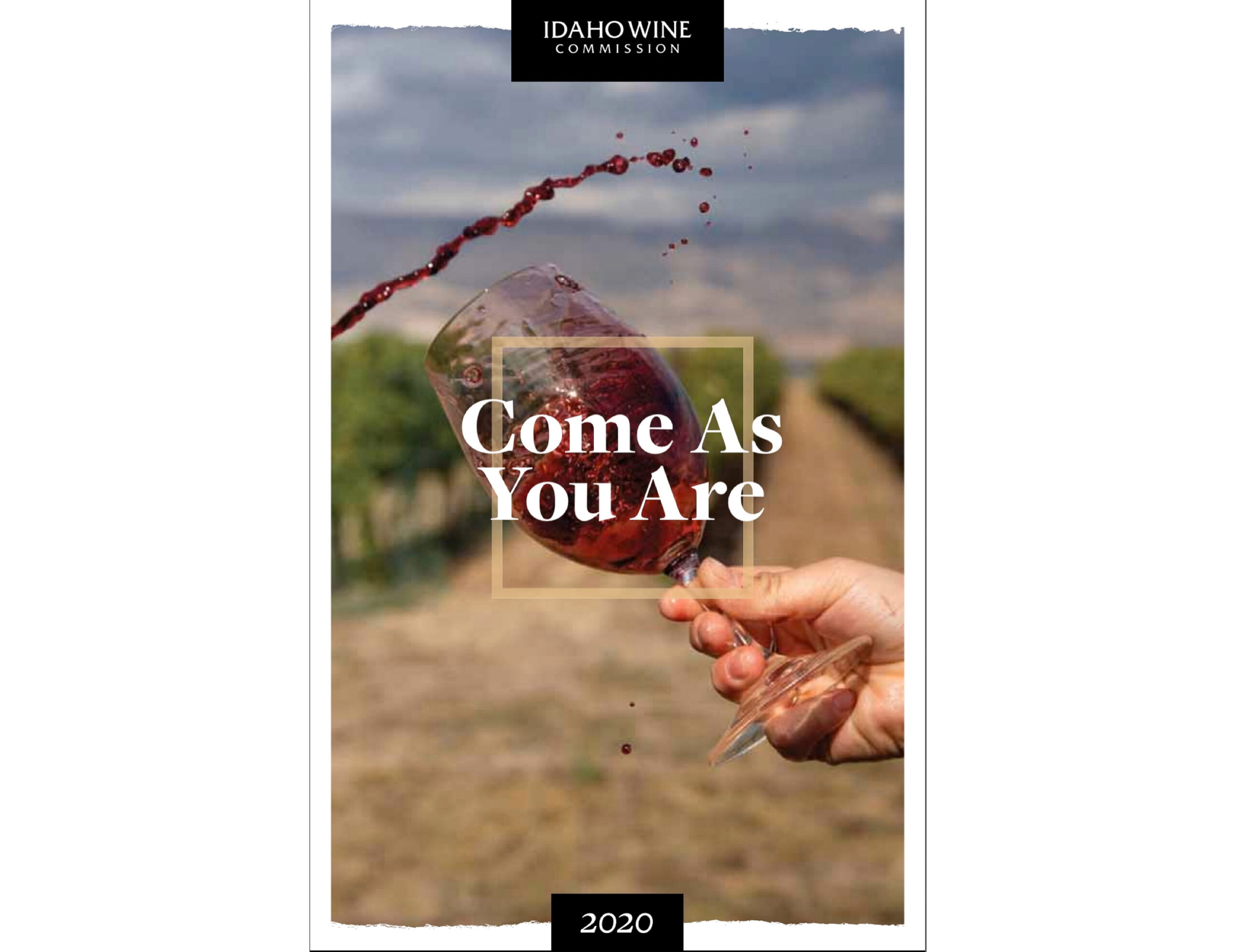 idaho_wine_commission_2020