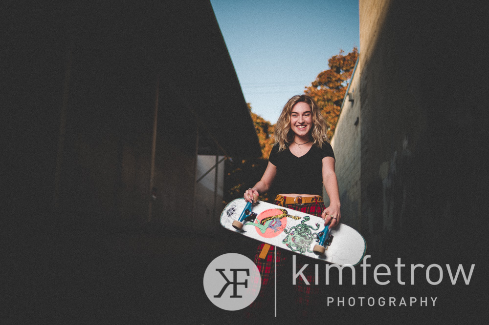 kimfetrow2019_DSC_4842
