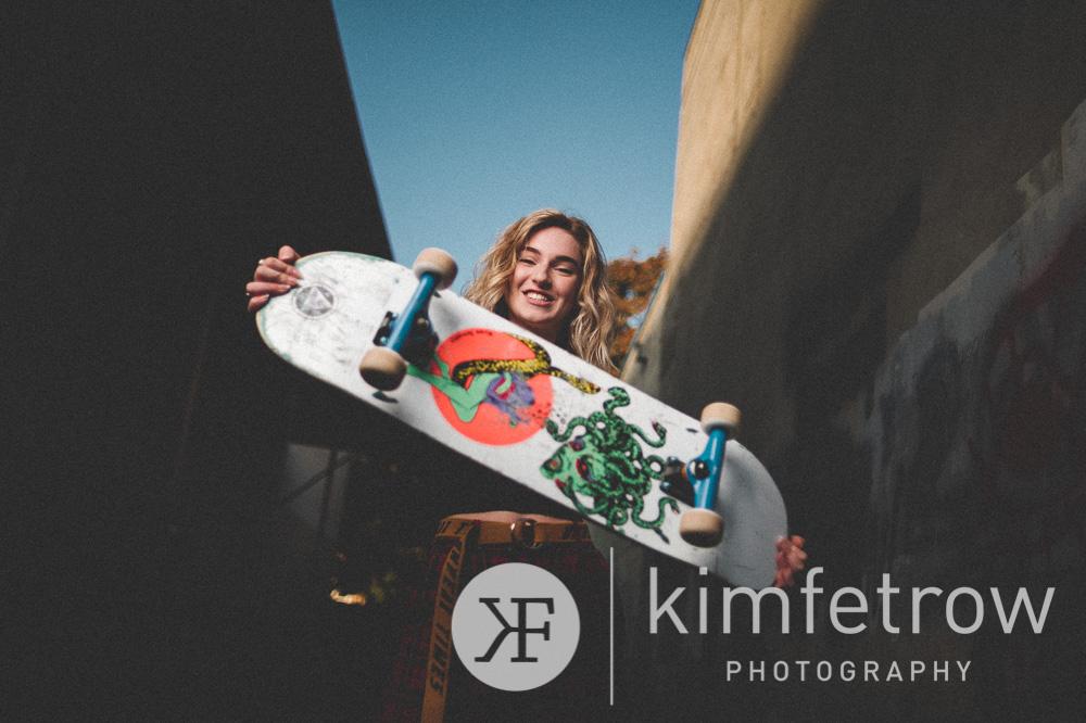 kimfetrow2019_DSC_4848